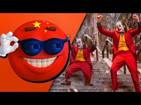 pewdiepid 最新影片提到 香港 NBA 及 暴雪事件(內有易先生&偷米片段)