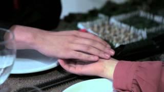 Watch Frequencies (2013) Online Free Putlocker