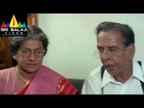 Video Subhakankshalu Telugu Movie Part 3/13 | Jagapati Babu, Raasi, Ravali | Sri Balaji Video download in MP3, 3GP, MP4, WEBM, AVI, FLV January 2017
