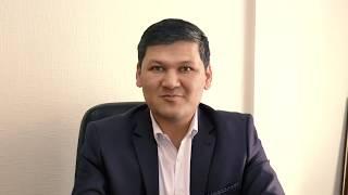Месяц бесплатных консультации в Центре М.С. Норбекова