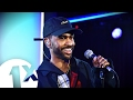 Big Sean - Moves in the 1Xtra Live Lounge