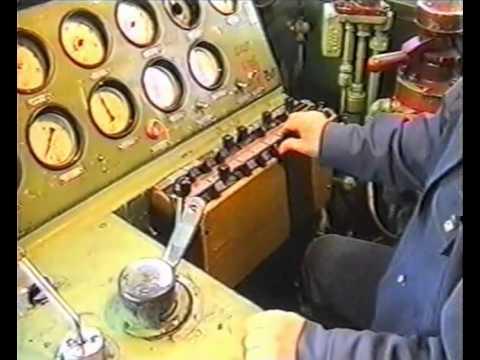 руководство по то и тр электровозов переменного тока вл80