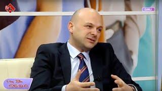 Rinoplasti, Estetik Burun, KBB, Doç Dr Kaan Beriat, Ankara