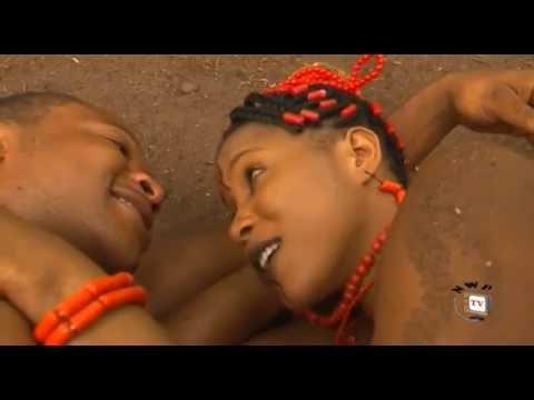 Obim  - Latest Nigerian Nollywood music