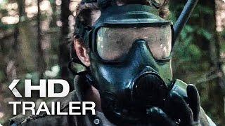 Video IT COMES AT NIGHT Trailer 2 (2017) MP3, 3GP, MP4, WEBM, AVI, FLV Mei 2017