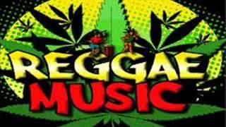 Download lagu Manuk Dadali Reggae Version Of Sundanese Mp3