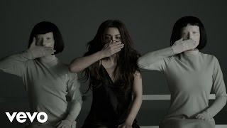 Eleni Foureira Den Sou Xrostao Agapi music videos 2016