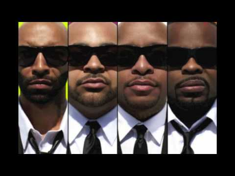 slaughterhouse - Like Us On Facebook: http://www.facebook.com/RapArchives Twitter: @RapArchives Artist(s): Slaughterhouse Album/Mixtape: n/a Producer: n/a Year: 2013 DL LINK:...