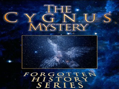 ANCIENT ASTRONAUTS: The Cygnus Mystery - FEATURE