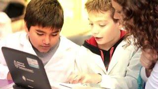 Planificar la educación digital