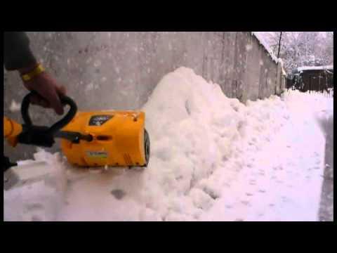 Скрепер для уборки снега swiss 906 отзывы