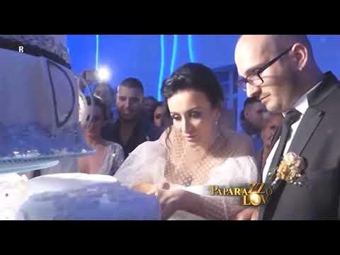 Zbog koga se razvodi Andreana?