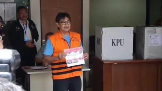 Choel Mallarangeng