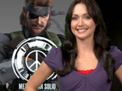 preview-IGN Daily Fix, 12-3: Man Beats WoW, MW2, & Peace Walker News (IGN)