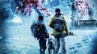 Nonton Netflix Reviews   Blood Glacier  2013   Minor Spoilers   Film Subtitle Indonesia Streaming Movie Download