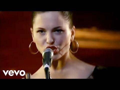 Tekst piosenki Imelda May - Johnny Got A Boom Boom po polsku