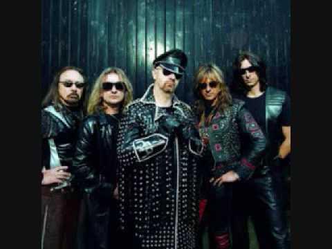 Tekst piosenki Judas Priest - The Ripper po polsku