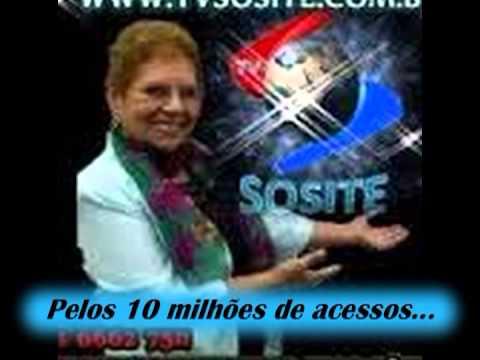 10 MILHÕES  DE ACESSO