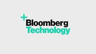 Full Show: Bloomberg Technology (02/28)