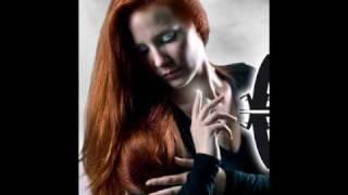 Download Lagu EPICA -Replica  (fear factory cover) Mp3