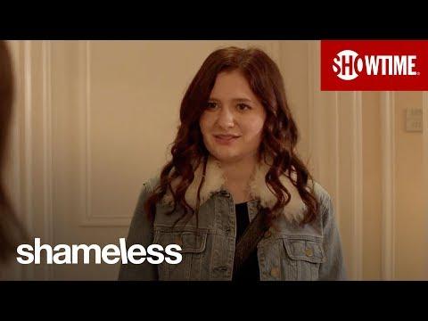 'I'm Not a Prostitute' Ep. 8 Official Clip | Shameless | Season 10