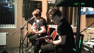 Video The Now - Nikdy nie si sám / Unplugged