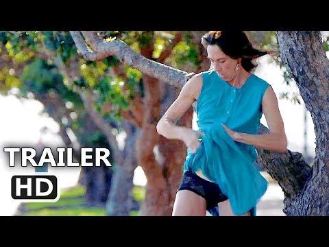 THE BREAKER UPPERERS Trailer (2018) Comedy