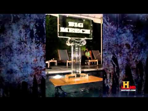 Gangland - Death Before (BMF, Black Mafia Family) Season 7 Episode 6 (1 of 3) (HD)