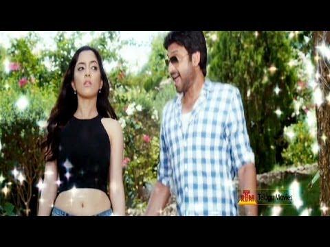 Emo Gurram Egaravachu- Latest Telugu Movie First Look Teaser