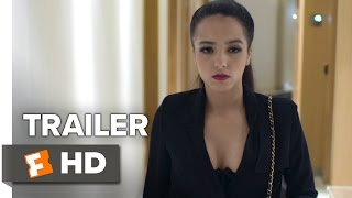 Nonton Sex Doll Official Trailer 1  2017    Hafsia Herzi Movie Film Subtitle Indonesia Streaming Movie Download