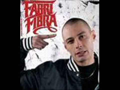 , title : 'Fabri Fibra - Mal Di Stomaco'