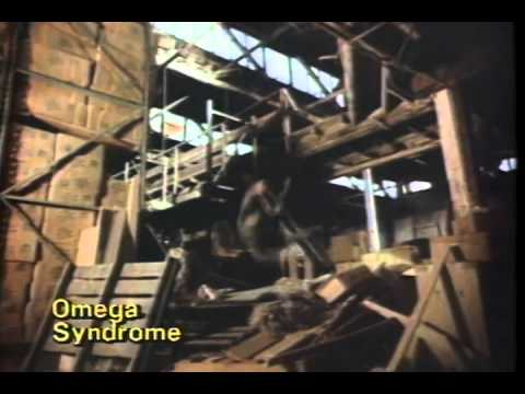 Omega Syndrome Trailer 1987