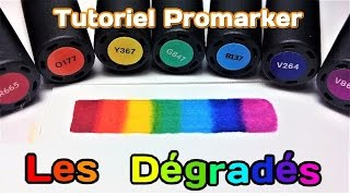 Comment dégrader avec des Promarkers ?Deuxième édition de Tuto Promarker !Information :---------------------------------------Tuto Promarker #1 – STOP aux traces :https://www.youtube.com/watch?v=60OfBqipKOYTutoriel bébé Sven : (entraînement dégradé en situation réel !)https://www.youtube.com/watch?v=wCuD3T-BKig---------------------------------------Musiques :https://www.youtube.com/watch?v=xq14249YsOchttps://www.youtube.com/watch?v=-qotzHnrgOQhttps://www.youtube.com/watch?v=_f2ReAdyo4khttps://www.youtube.com/watch?v=ts4n6dhEyfA---------------------------------------