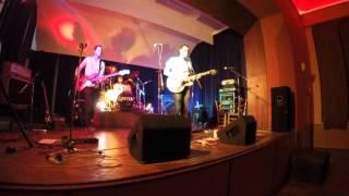 Video Aretia - Sbohem mládí |Jásenná| 05 2014