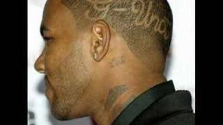 The Game - My Bitch