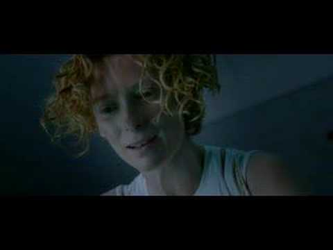 Tilda Swinton Gabriel Gif It's not going to blow your