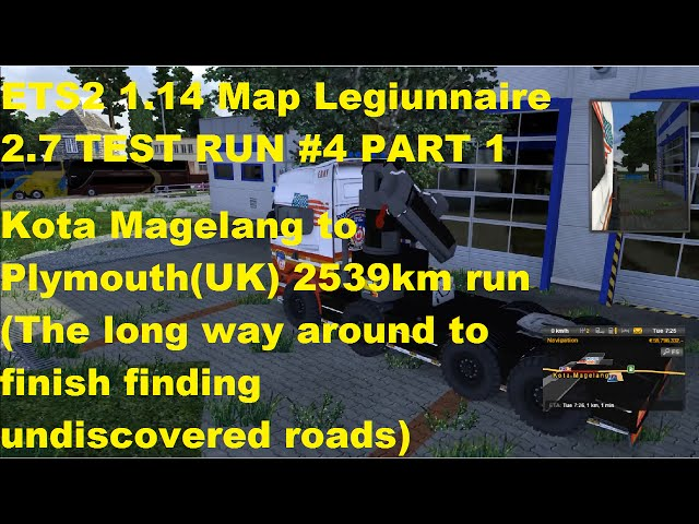 Ets2-1-14-map-legiunnaire-2-7