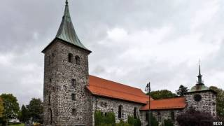 Lillestrom Norway  city photos gallery : Best places to visit - Lillestrøm (Norway)