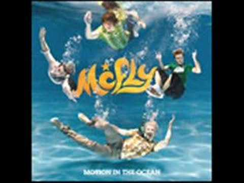Tekst piosenki McFly - Home is where the heart is po polsku
