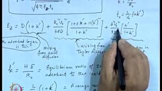 Mod-18 Lec-18 Dispersion (contd.)