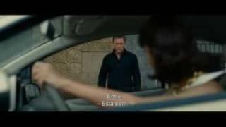 Trailer Legendado Em Português Do Filme 007 Quantum Of Solace