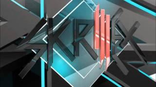 Thumbnail for Rob Zombie — Sick Bubblegum (Skrillex Remix)