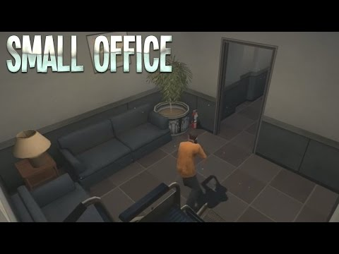 small - Lots of small rooms with a range of props to choose from, this is a tough map to play as hunter. Pause - http://www.youtube.com/user/PauseUnpause Guude - https://www.youtube.com/user/GuudeBoulderf...