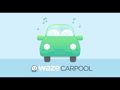 Google's Taxiservice nimmt Gestalt an