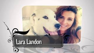Lara Landon Music 01 HD