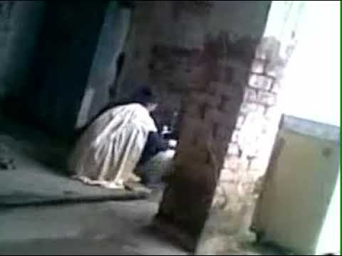 Pathan Wife Video 2