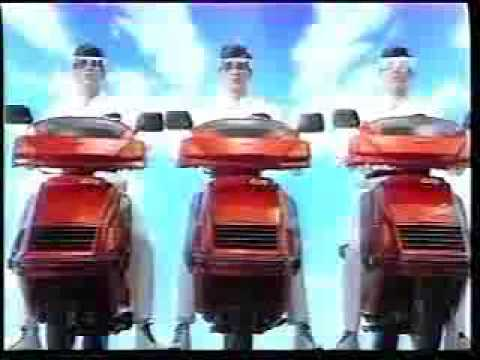 Collection: Devo 1982 - 2012