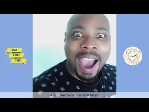 Ultimate Page Kennedy Vine Compilation with Titles! - All Pagekennedy Vines 2015 - Top Vin