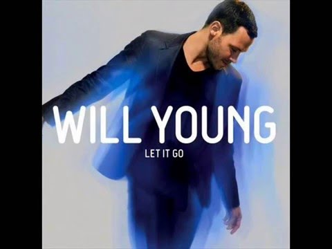 Will Young - Free My Mind lyrics
