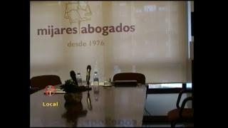 15/12/2017 La Sociología de las Infraestructuras